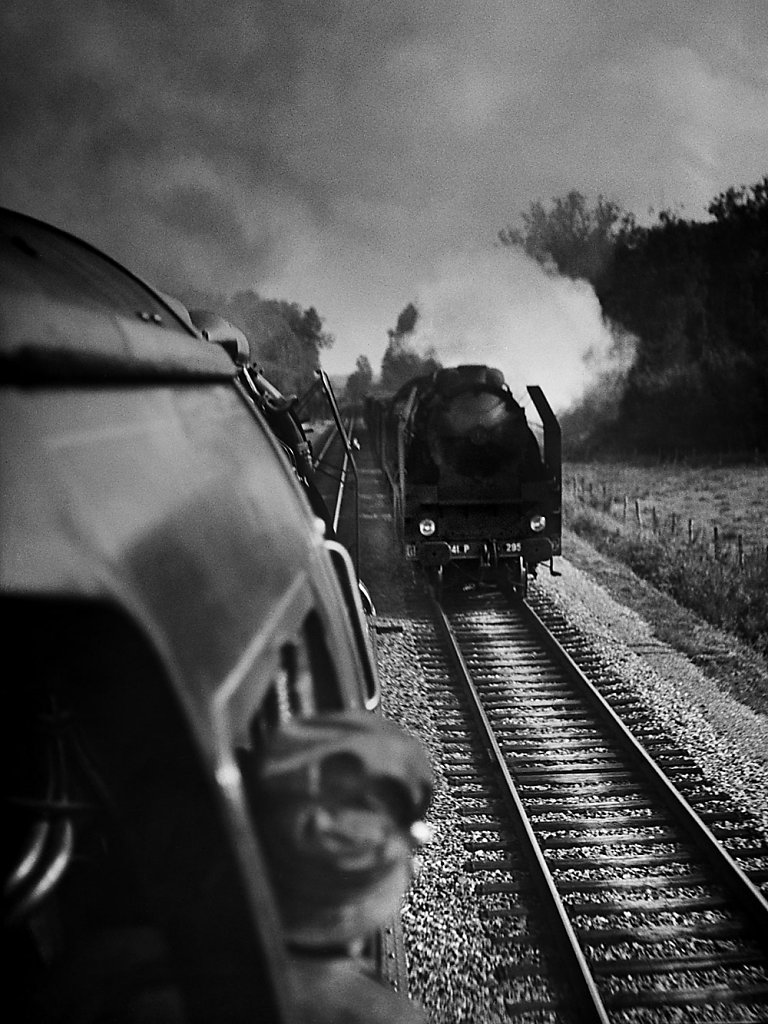 railmagic-02.jpg