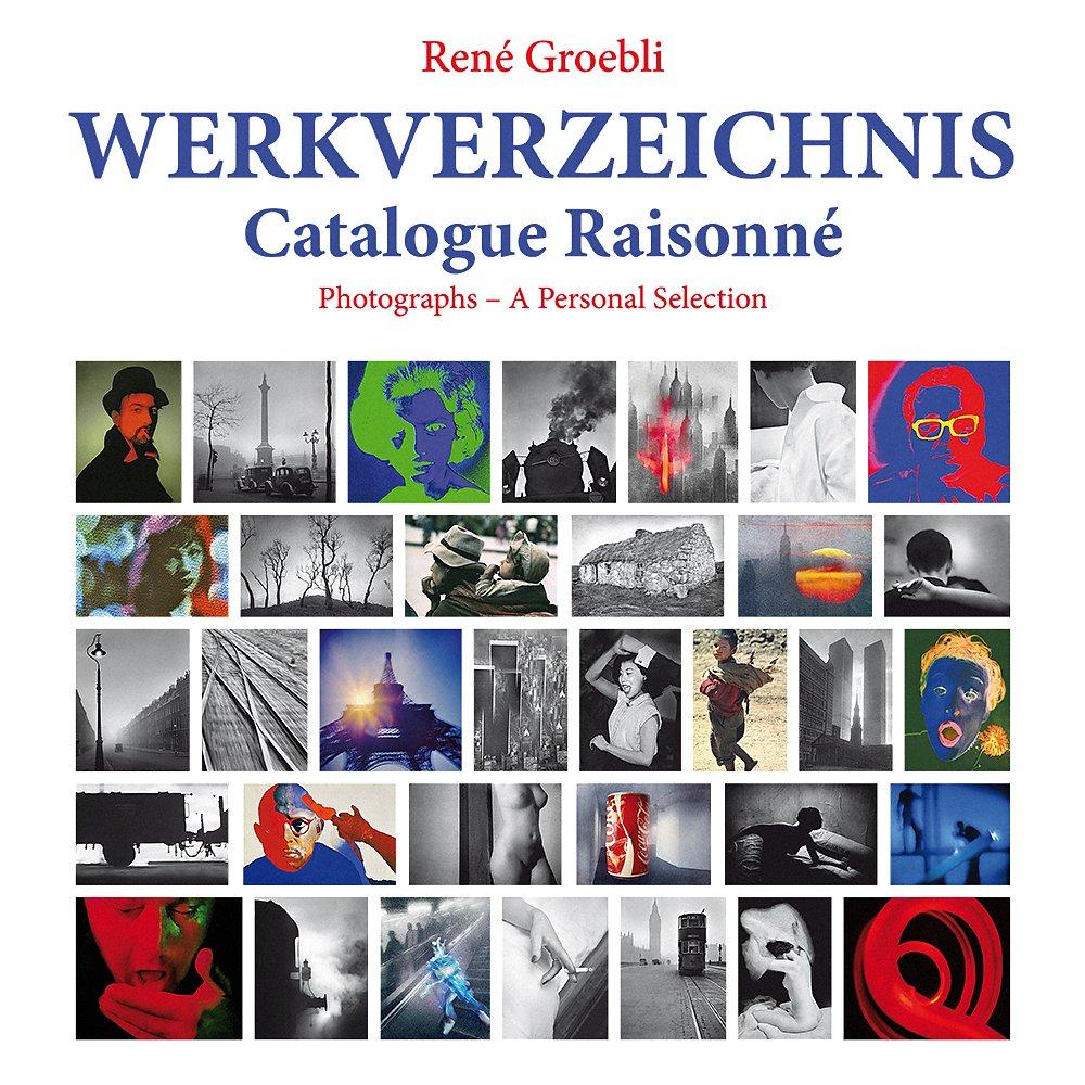 werksverzeichnis-rene-roebli-hr-1000x1000.jpg